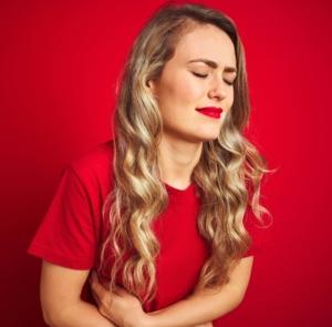 Reizdarm und Endometriose