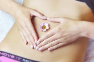 Reizdarmsyndrom und Endometriose