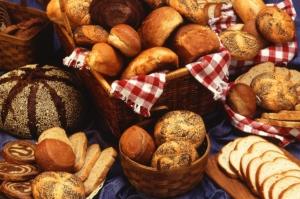 glutenfreie Ernährung bei Endometriose