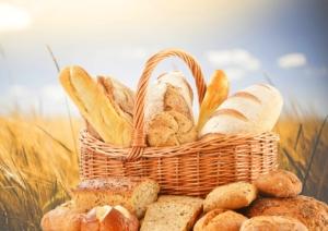 glutenfreie Ernährung bei Endomtriose