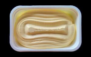 Industriemargarine