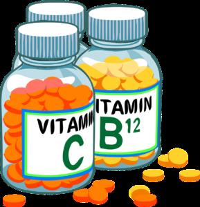 Mitamin B12