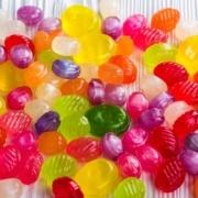 Zuckeralternativen