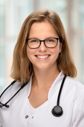 Dr. med. Nadine Rohloff