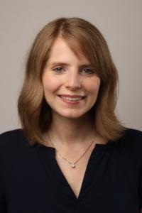 Teresa Götz